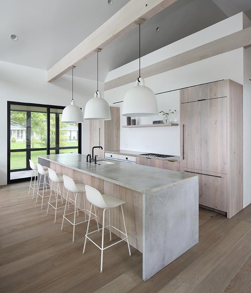 image named elegant kitchens 25
