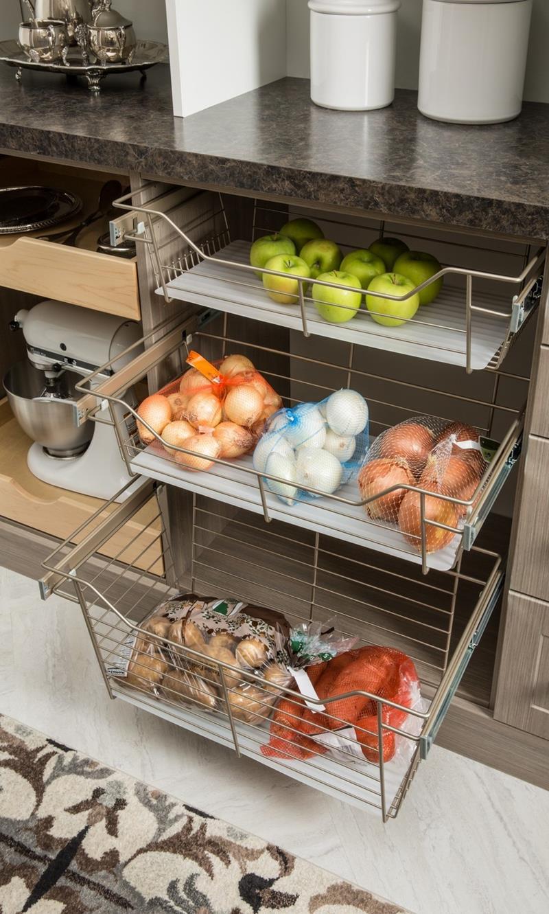 image named elegant kitchens 3