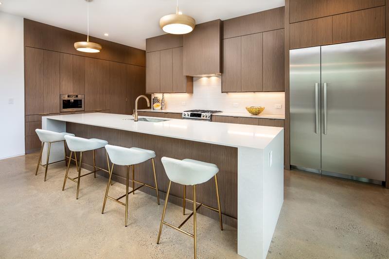 image named elegant kitchens 4 1