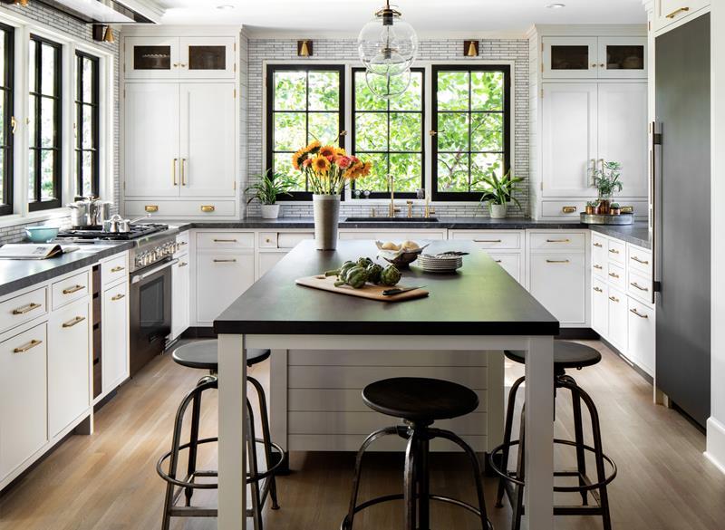 image named elegant kitchens 4