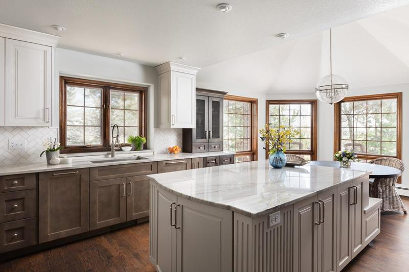 image named elegant kitchens 5 1