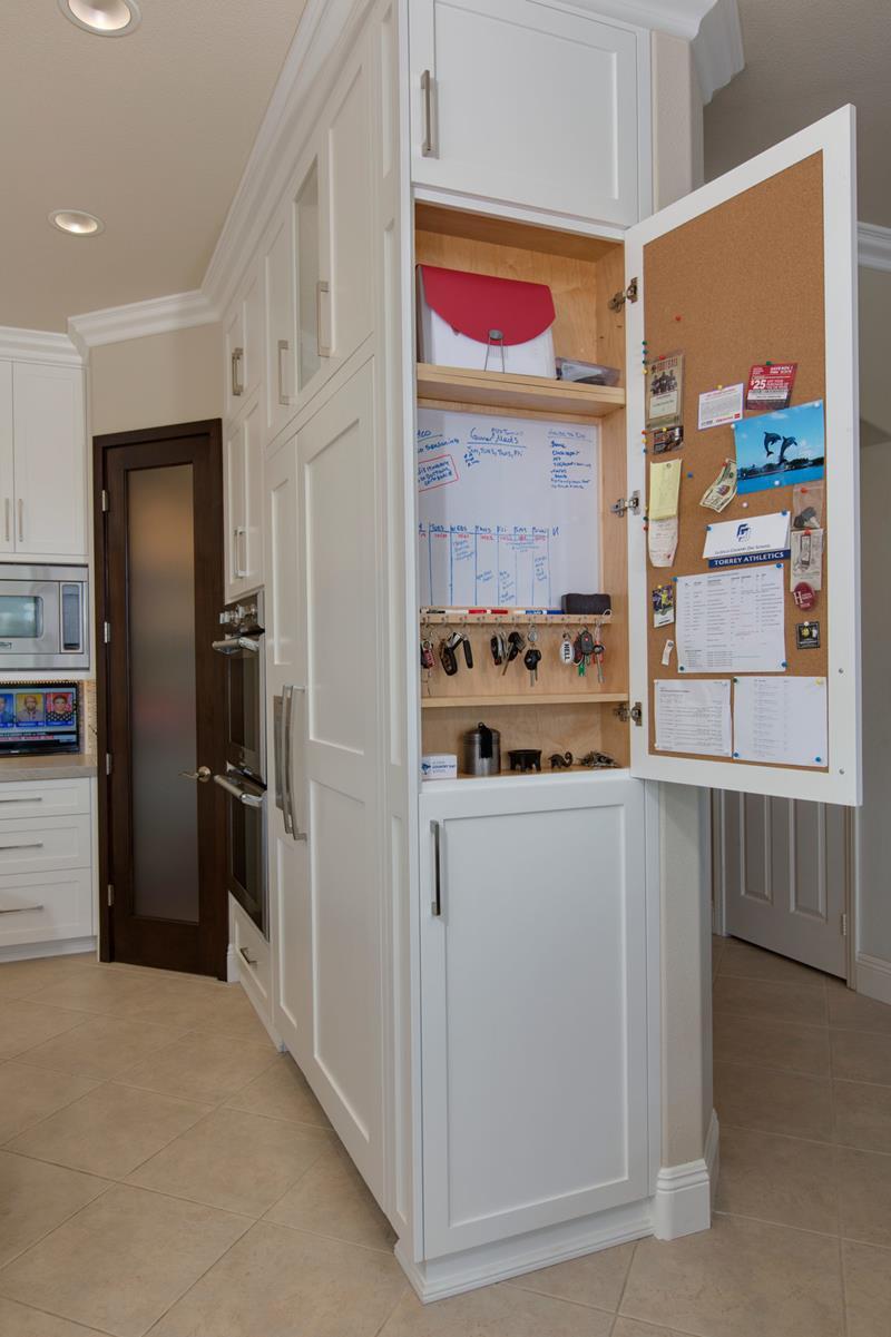 image named elegant kitchens 5