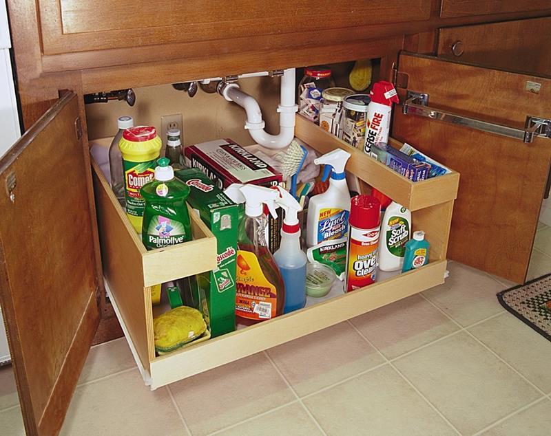 image named elegant kitchens 6 1