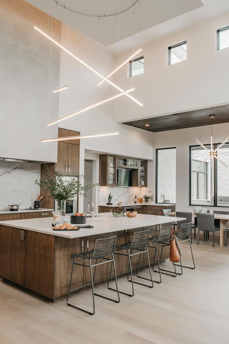 image named elegant kitchens 7 1