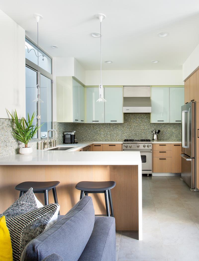 image named elegant kitchens 8 1