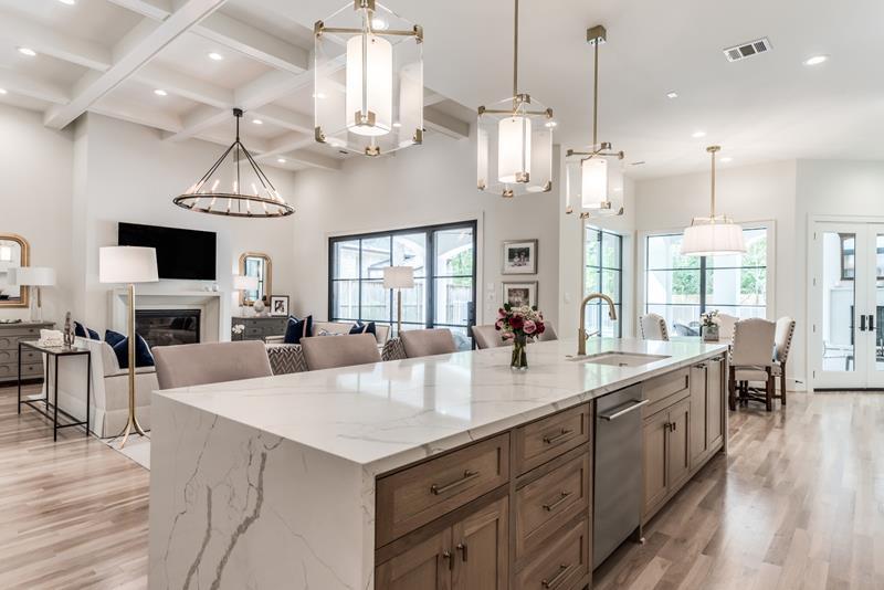 image named elegant kitchens 9 1