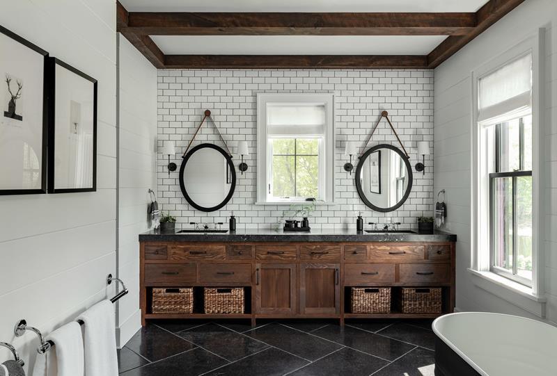 image named farmhouse bathroom 1