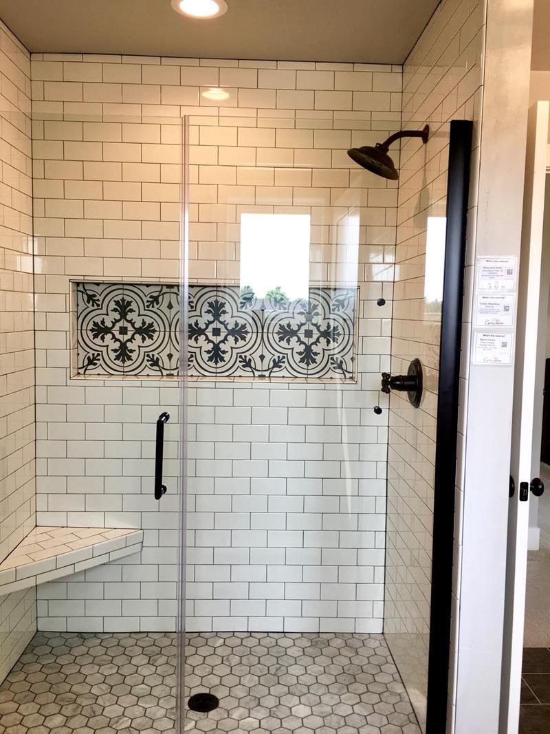 image named farmhouse bathroom 11