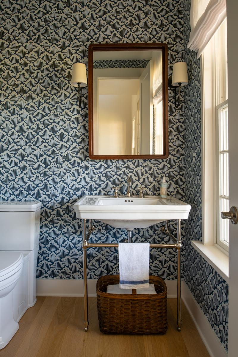 image named farmhouse bathroom 12