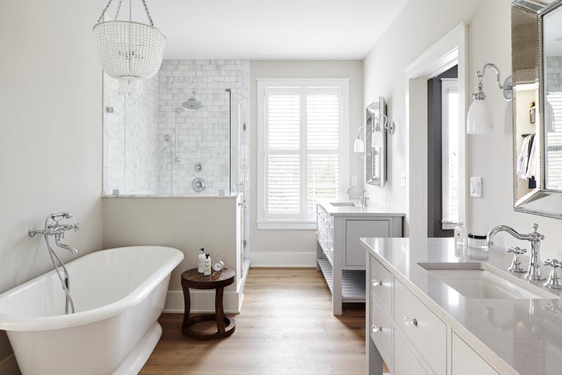 image named farmhouse bathroom 14
