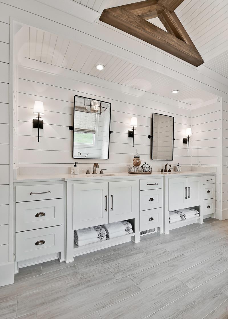 image named farmhouse bathroom 15