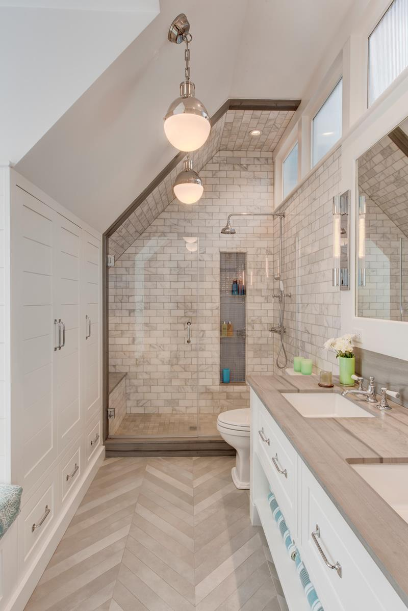 image named farmhouse bathroom 16