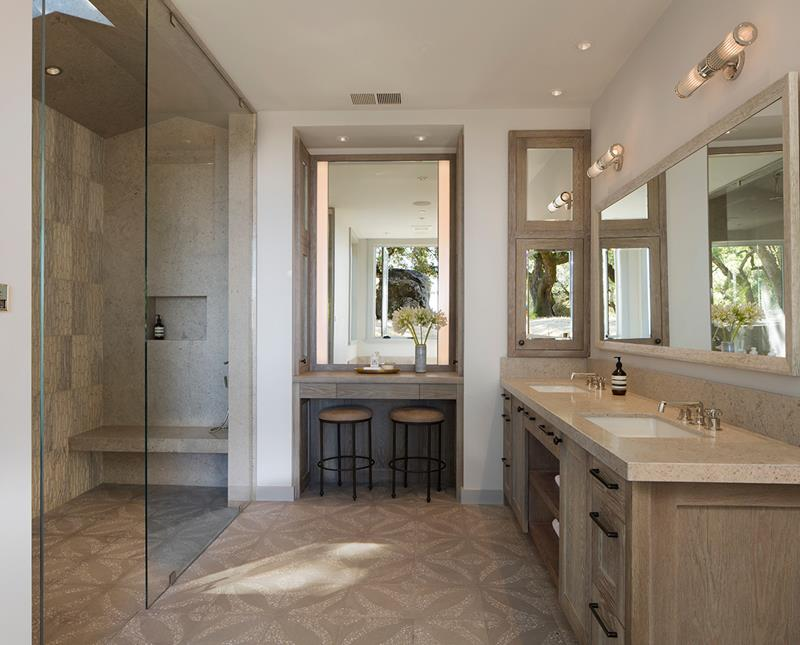 image named farmhouse bathroom 19