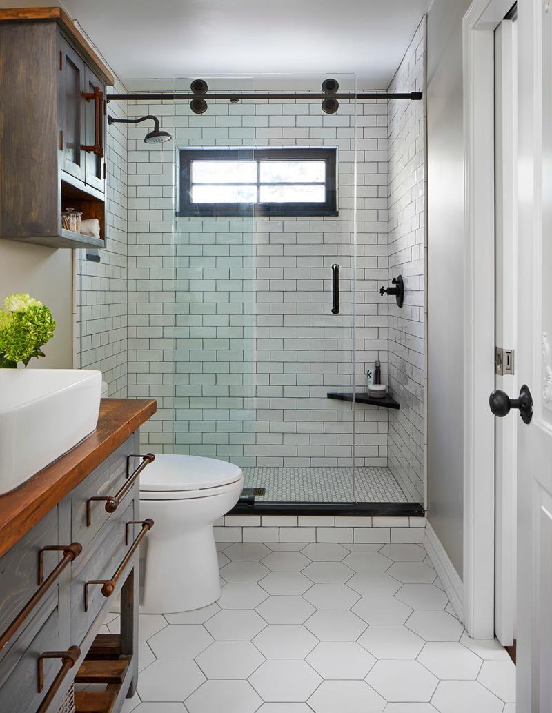 image named farmhouse bathroom 2