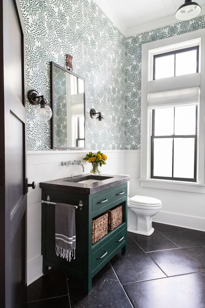 image named farmhouse bathroom 20