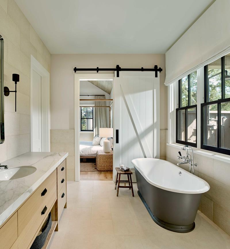 image named farmhouse bathroom 21
