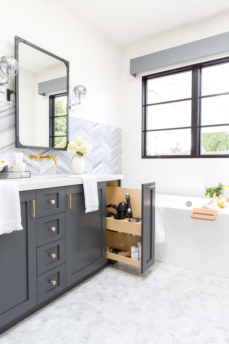 image named farmhouse bathroom 6