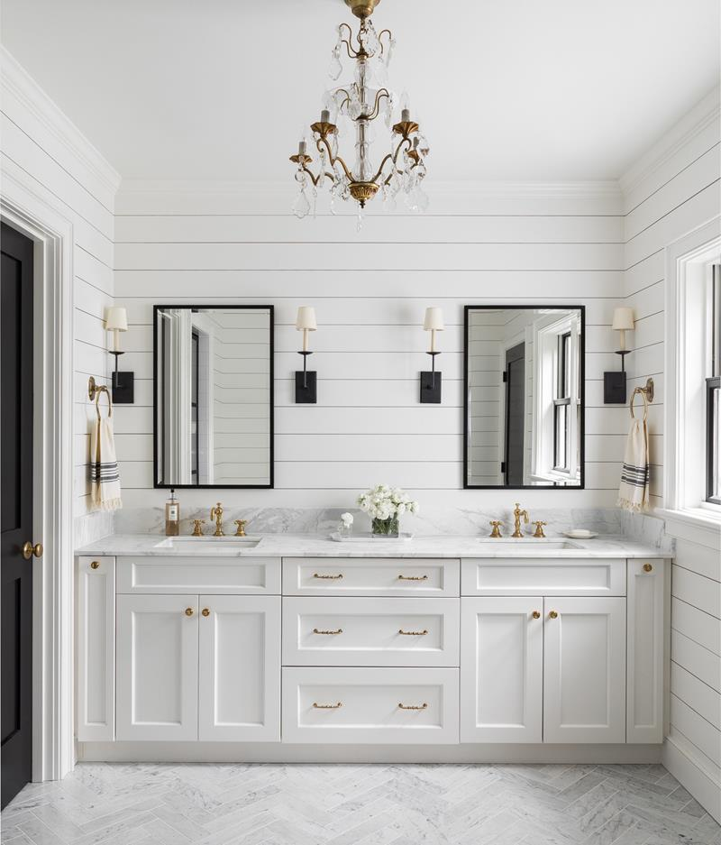 image named farmhouse bathroom 7
