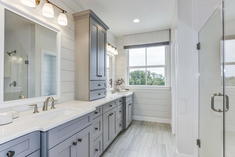 image named farmhouse bathroom 8