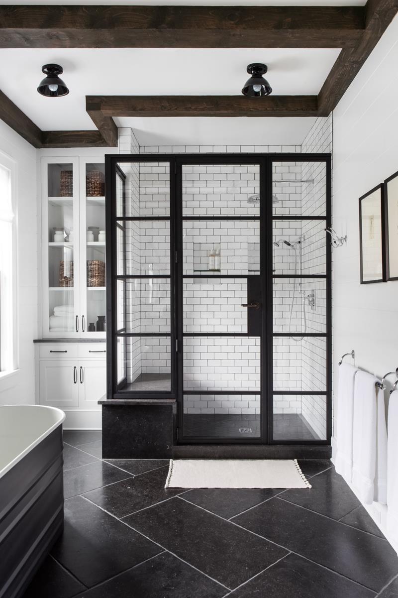 image named farmhouse bathroom 9