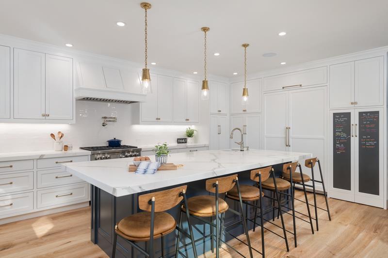 image named farmhouse kitchens 10