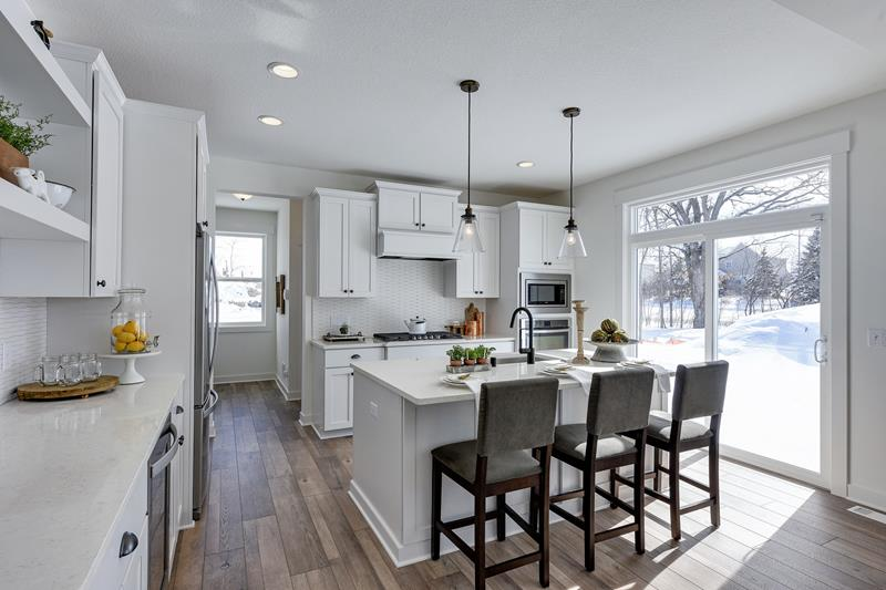 image named farmhouse kitchens 11