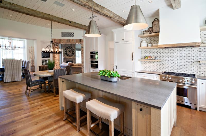 image named farmhouse kitchens 12