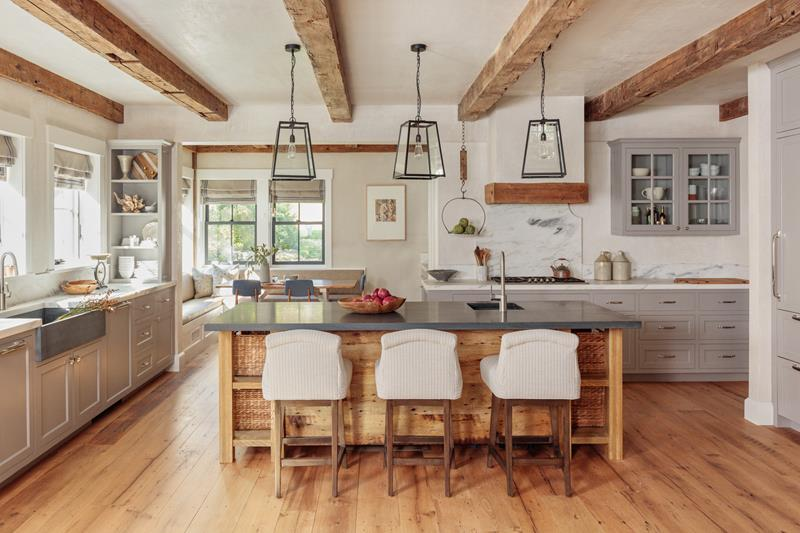 image named farmhouse kitchens 14