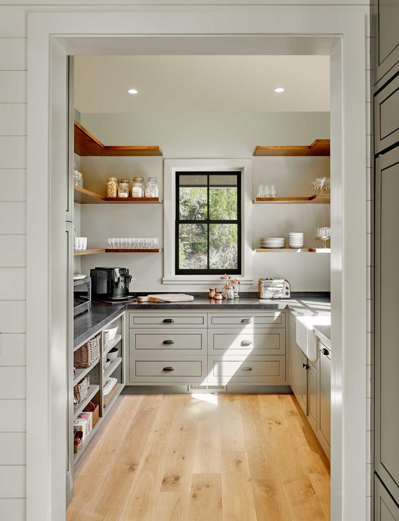image named farmhouse kitchens 15