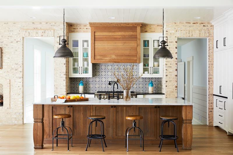image named farmhouse kitchens 16