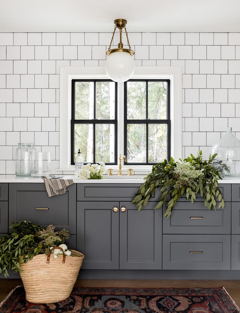 image named farmhouse kitchens 17