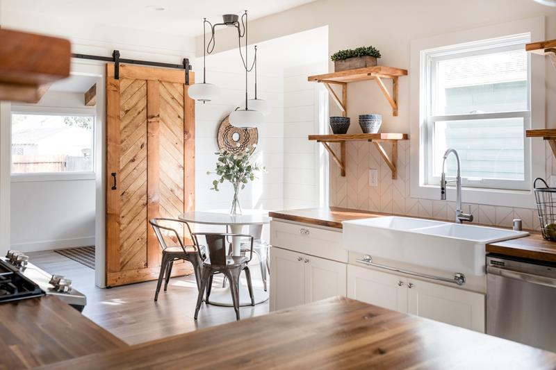 image named farmhouse kitchens 18