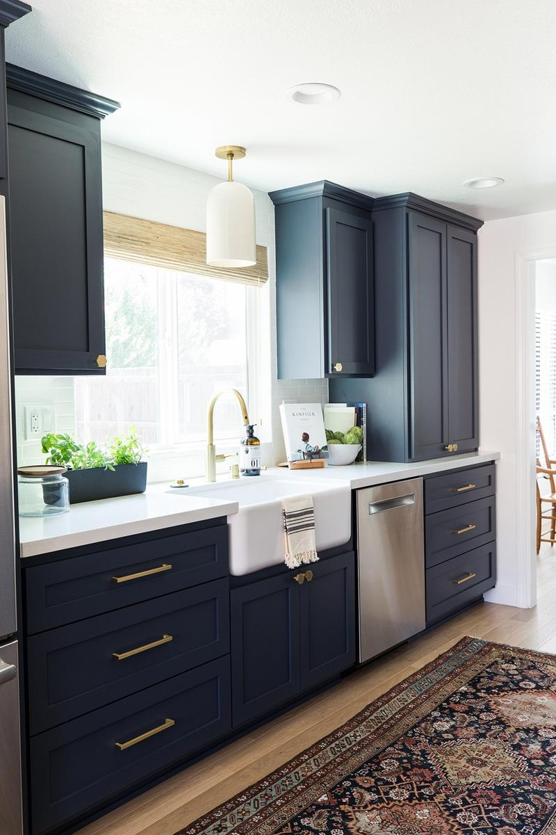 image named farmhouse kitchens 2