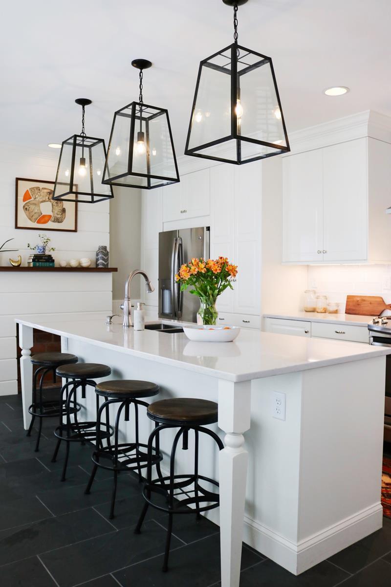 image named farmhouse kitchens 20