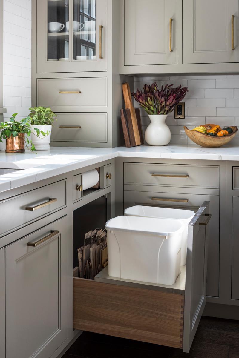 image named farmhouse kitchens 21