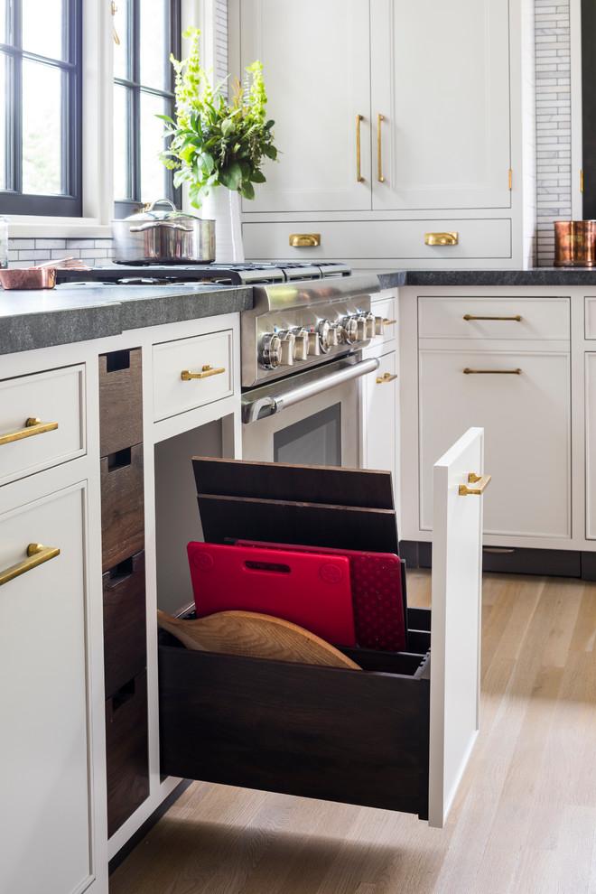image named farmhouse kitchens 3