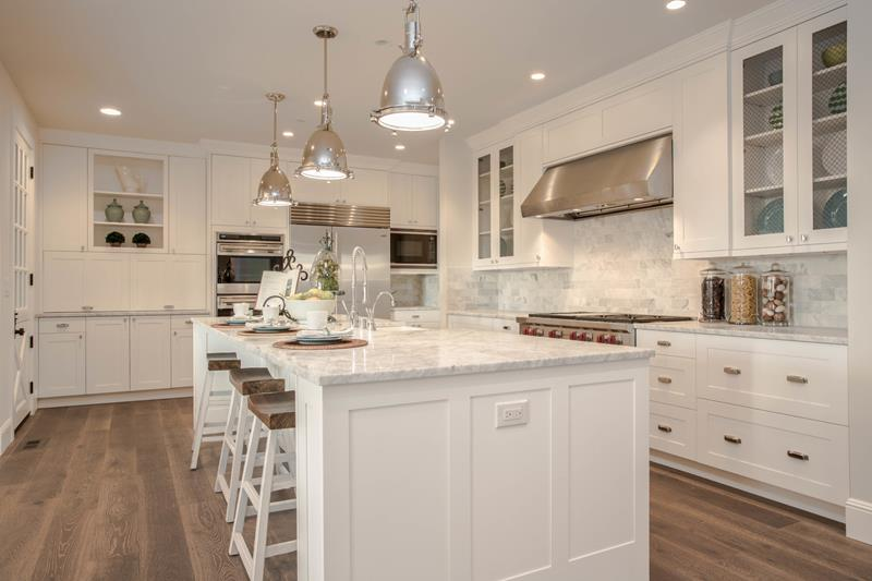 image named farmhouse kitchens 5