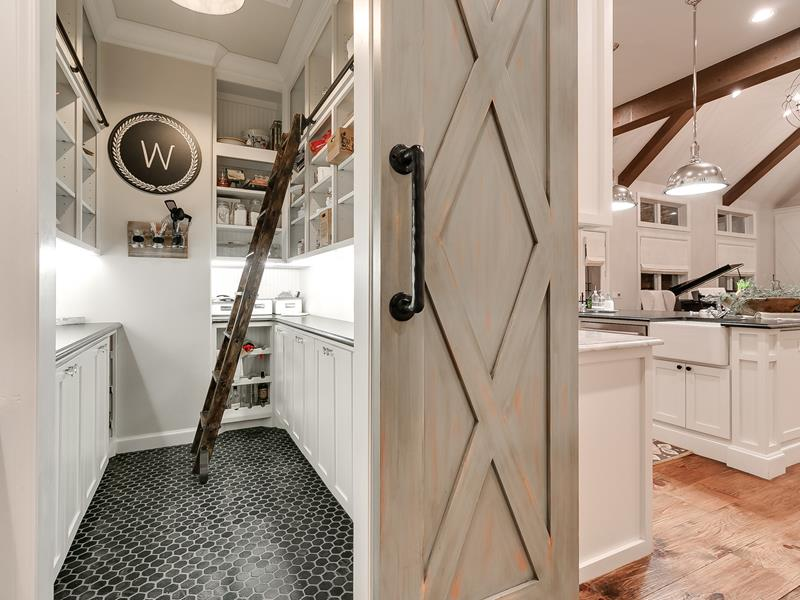 image named farmhouse kitchens 6
