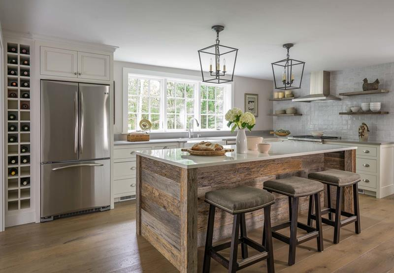 image named farmhouse kitchens 8