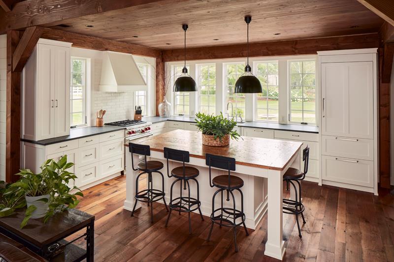 image named farmhouse kitchens 9