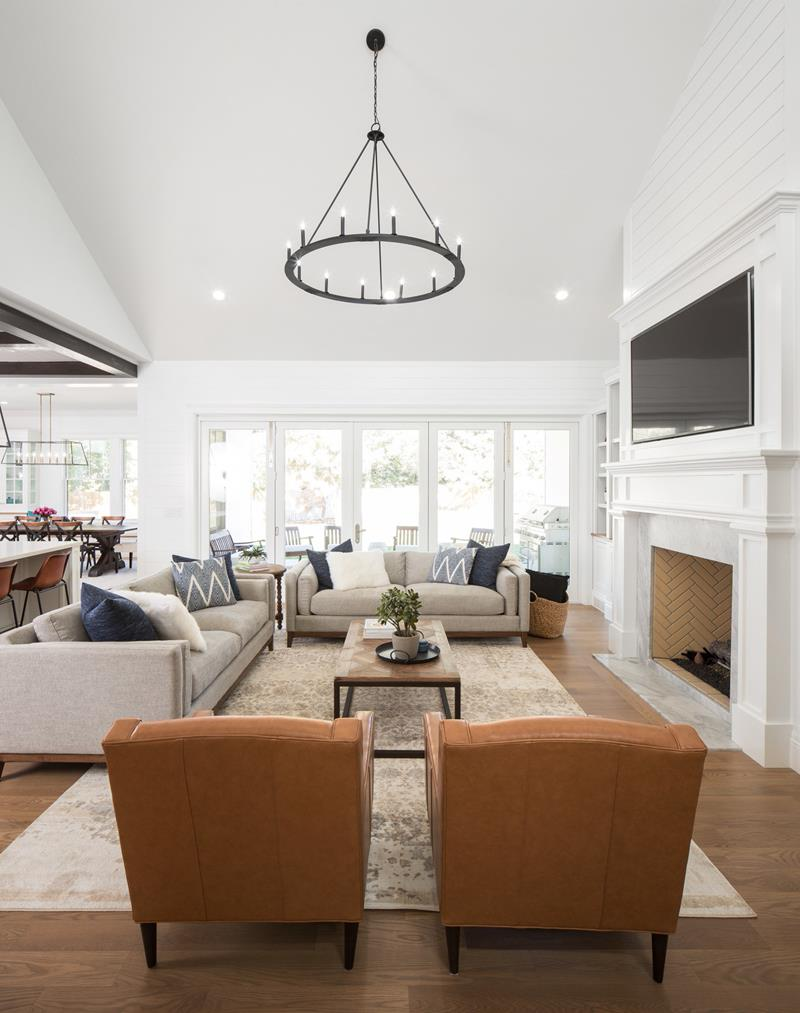 image named farmhouse living rooms 2
