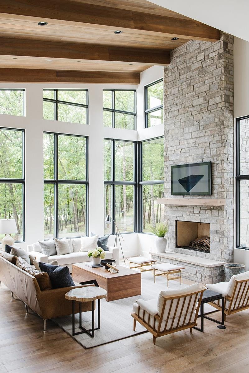image named farmhouse living rooms 3