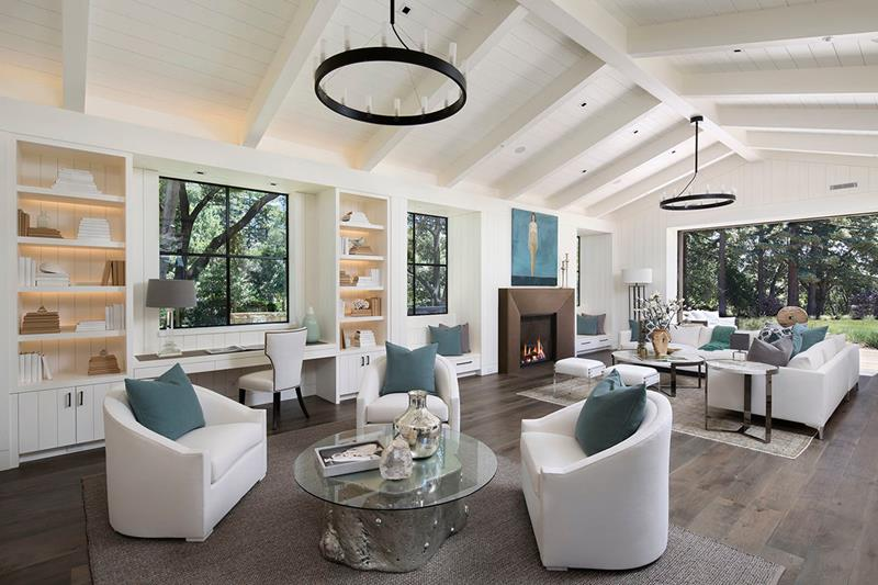 image named farmhouse living rooms 4