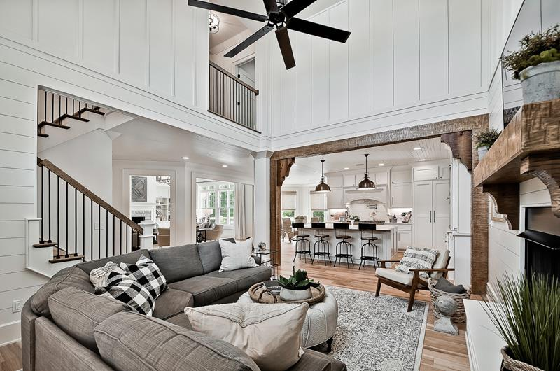image named farmhouse living rooms 5