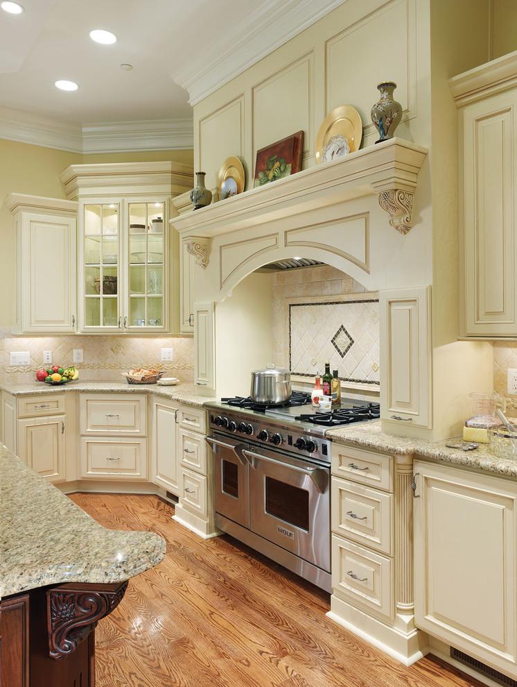 image named kitchens 1