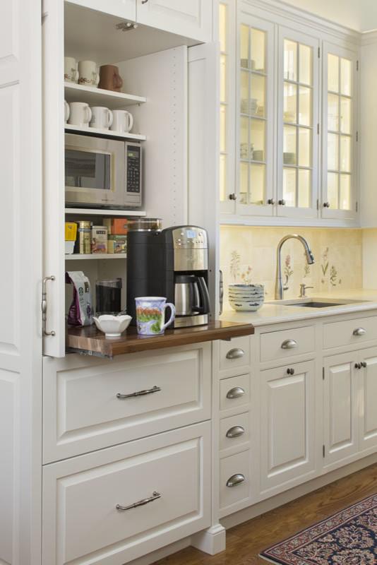 image named kitchens 10
