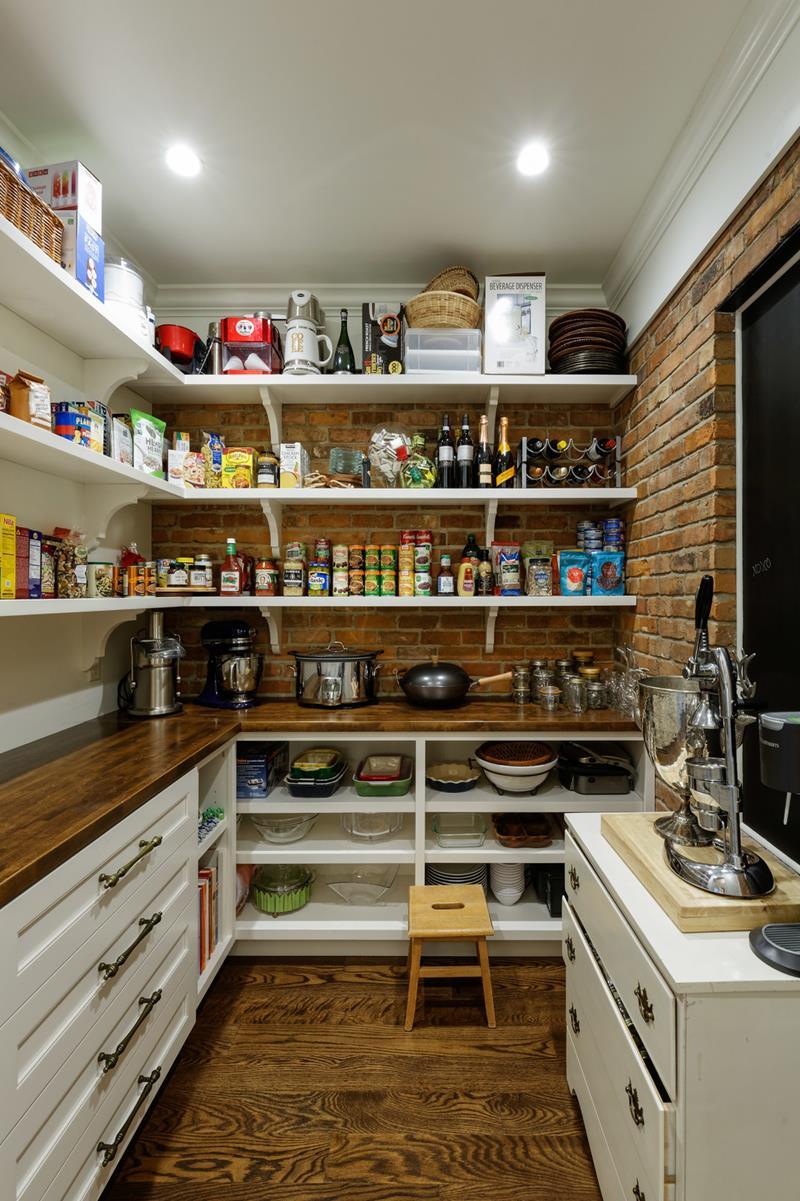 image named kitchens 100