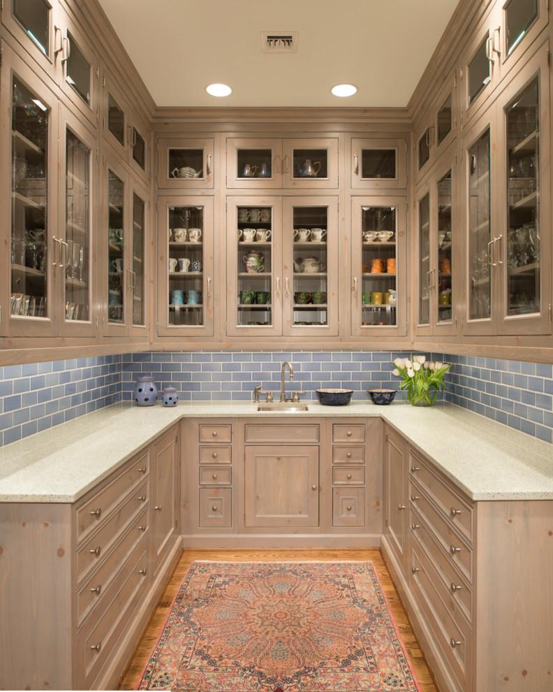 image named kitchens 101