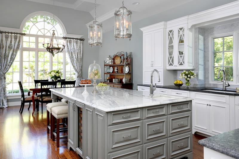 image named kitchens 102