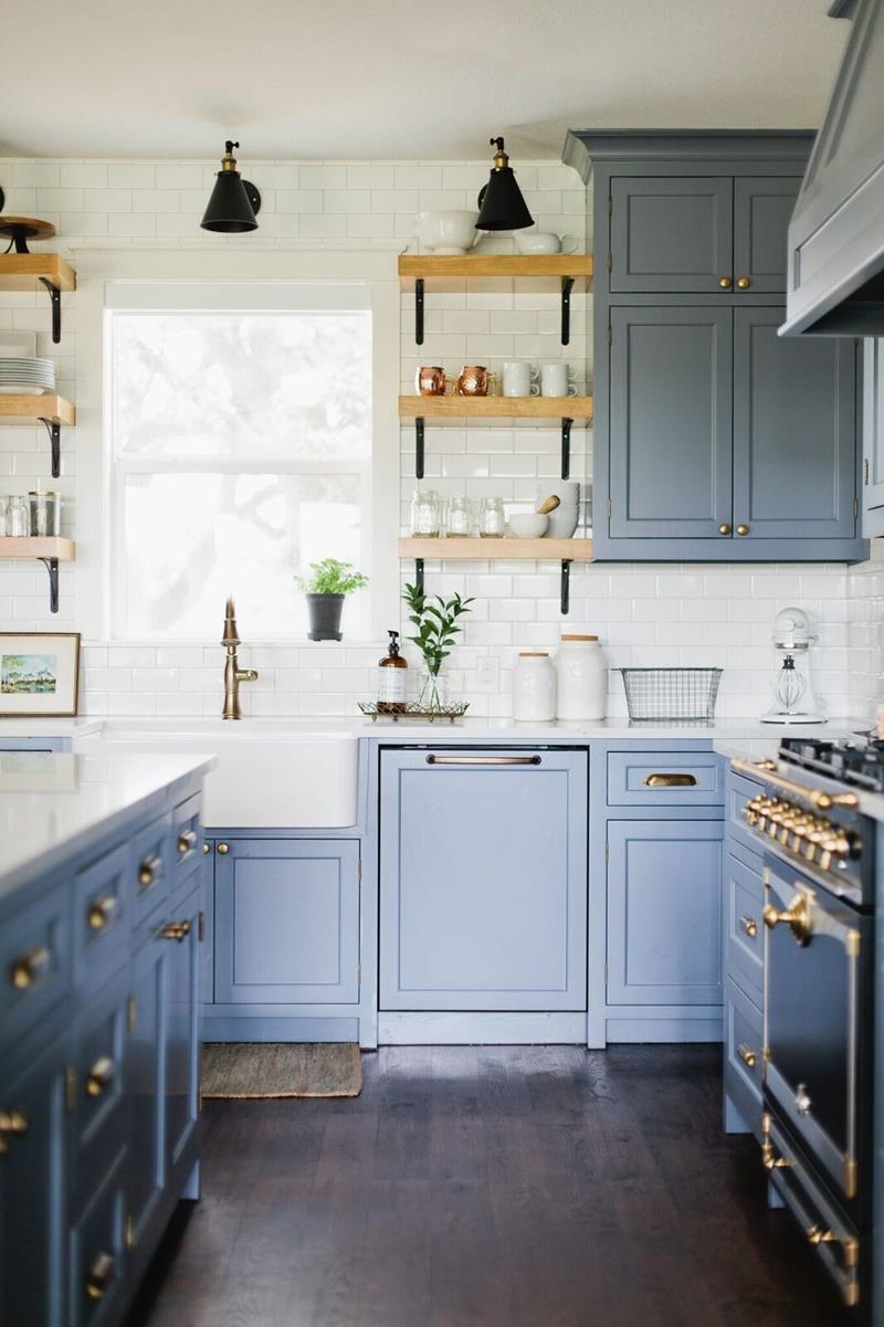 image named kitchens 103